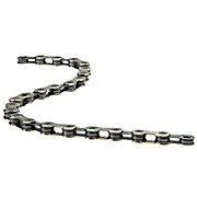SRAM PC1130 11 Speed Chain