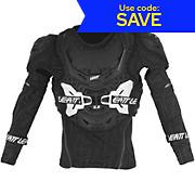 Leatt Body Protector 5.5 Junior 2017