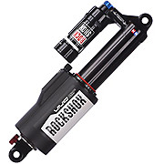 RockShox Vivid Air R2C Rear Shock