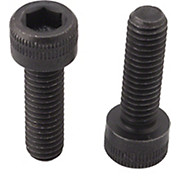 Thomson Replacement Stem Bolts