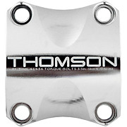 Thomson X4 MTB Handlebar Clamp