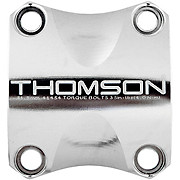 Thomson X4 MTB Handlebar Clamp