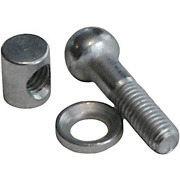 Thomson Seat Collar Nut Bolt & Washer