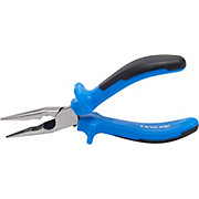 X-Tools Pro Long Nose Pliers