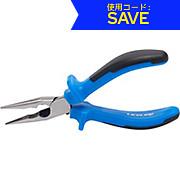 X-Tools Pro Long Nose Pliers