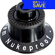 Nukeproof Generator Rear Hub End Cap