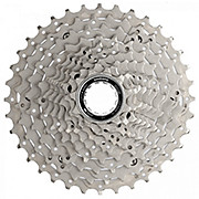 Shimano Deore HG50 10 Speed MTB Cassette