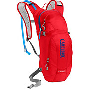 picture of Camelbak Lobo Hydration Pack
