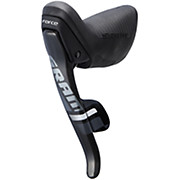 SRAM Force 22 11 Speed Front Road Shifter