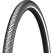 Michelin Protek Max City Tyre