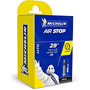 Michelin A4 AirStop 29 Mountain Bike Inner Tube