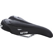 WTB Speed Pro Saddle