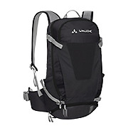 Vaude Moab 12 Backpack