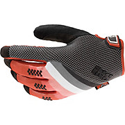 IXS DH-X5.1 Glove 2017