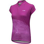 IXS Carta Lady Trail Jersey 2015