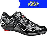 Sidi Kaos Millenium Sole SPD-SL Road Shoes 2018