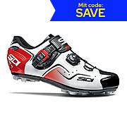 Sidi Cape MTB SPD Shoes 2018