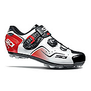 Sidi Cape MTB SPD Shoes 2018