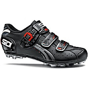 Sidi Dominator 5 Fit MTB SPD Shoes 2016