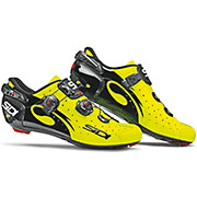 Sidi Wire Carbon Vernice Road Shoes
