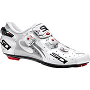 Sidi Womens Wire Carbon Vernice Road Shoes 2018