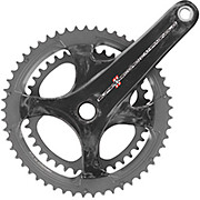 Campagnolo Super Record Ultra Torque 11Sp Chainset