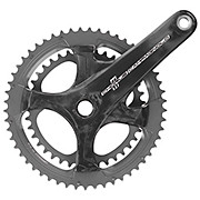 Campagnolo Chorus Ultra Torque 11sp Double Chainset