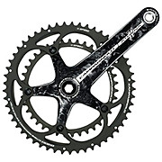 Campagnolo Athena Power Torque Carbon 11X Chainset