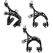 Campagnolo Record D Brakeset