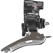 Campagnolo EPS Record 2x11 Speed Front Derailleur