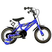 Dawes Thunder Boys Bike - 12