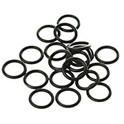 Magura O Ring for MT8-6-4 Pack of 20
