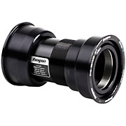 Hope PF46 Press Fit SRAM Bottom Bracket
