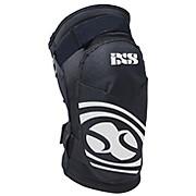 IXS Hack EVO Knee Guard