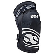 IXS Hack EVO Kids Knee Guard 2018