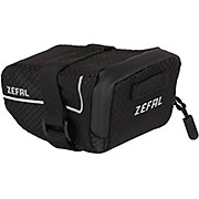 Zefal Z Light Front Pack Saddle Bag Small