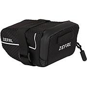 Zefal Z Light Front Pack Saddle Bag Small