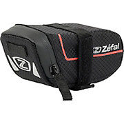 Zefal Z Light XS Pack Saddle Bag