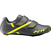 Northwave Jet 2 Road Shoes 2018