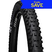 WTB Vigilante Comp Tyre