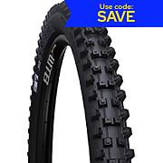 WTB Warden TCS Tough High Grip Tyre