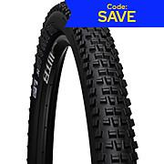 WTB Trail Boss TCS Light Fast Rolling Tyre