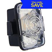 See.Sense. 2.0 Front Light 160L