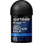 Sportsbalm Protection Series Anti Friction Balm