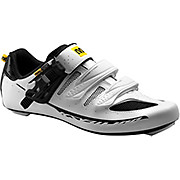Mavic Ksyrium Elite Road Shoes 2015