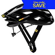 Mavic CXR Ultimate Helmet 2017