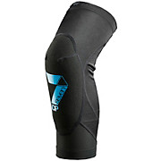 7 iDP Transition Knee Pads