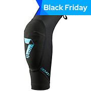 7 iDP Transition Elbow Pads
