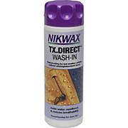 Nikwax Nikwax TX Direct - 300ml