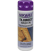 Nikwax Nikwax TX Direct - 300ml